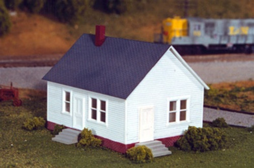 Rix Products HO 628-0201 Maxwell Avenue Home Kit