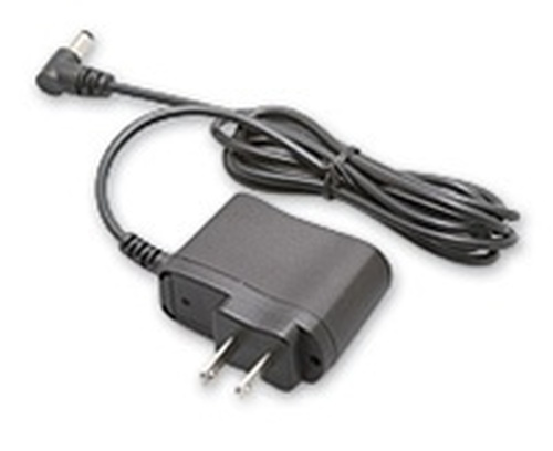 Digitrax PS14 Power Supply AC/DC Adapter