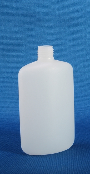 E-Z Bond Empty Bottle 2 oz. Large