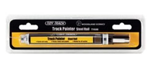 Woodland Scenics TT4580 Track Painter, Steel Rail