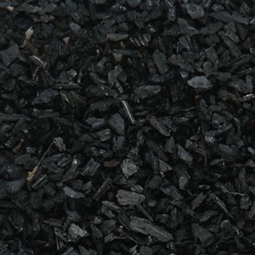 Woodland Scenics B93 Lump Coal