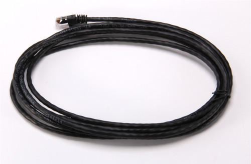 NCE 524237 350 MHz Category 5E Patch Cord (UTP), 10'