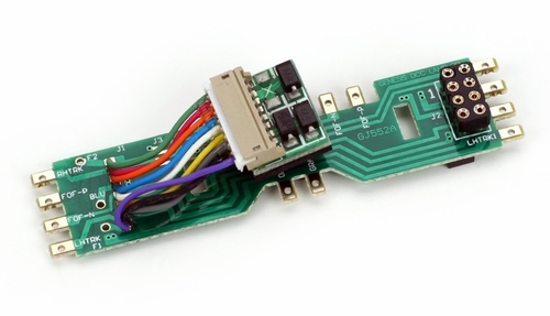 Athearn Genesis HO G63868 Genesis DCC Adapter Board