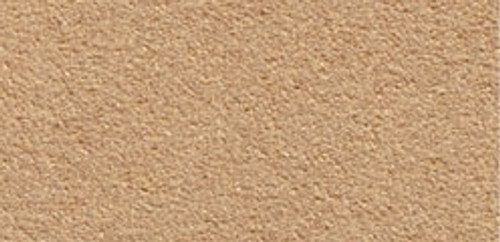 "Woodland Scenics RG5175 Desert Sand, Small Roll (25"" x 33"")"
