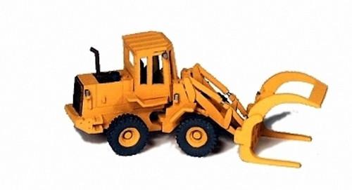 GHQ N 53014 IT18F Log Loader Kit