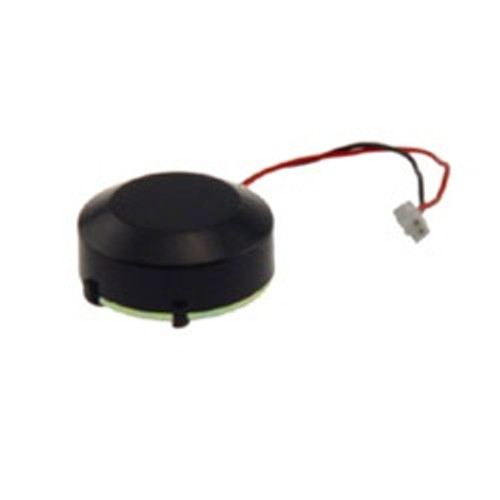 MRC HO 1511 Speaker: 28mm Round with Baffle and Harness
