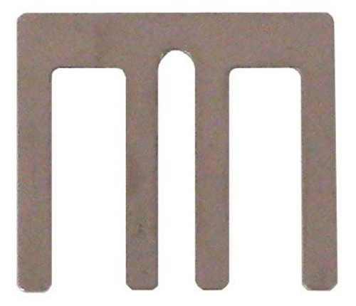 A.E. Corporation JMP-24 Jumper for Terminal Strip (4 pack)