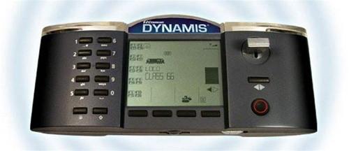 Bachmann 36505 Wireless E-Z Command Dynamis DCC Controller