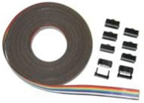 Digitrax SDCK Signal Driver Cable Kit