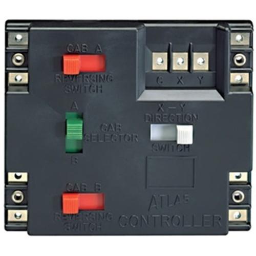 atlas selector wiring diagram schematic diagrams rh ogmconsulting co