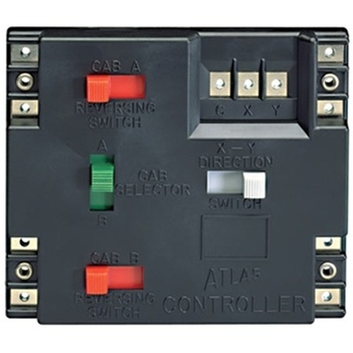 atlas controller wiring example electrical wiring diagram u2022 rh huntervalleyhotels co Traffic Light Wiring Diagram Model Train Wiring Diagrams