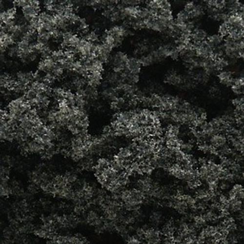 Woodland Scenics FC138 Underbrush, Forest Green