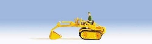 Noch HO 16762 Mini Excavator