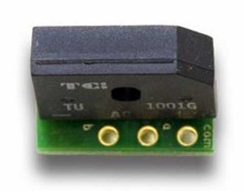 Digitrax RD2 Remote Sensing Diodes for BDL16