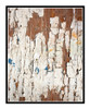 TexD810.CO.Fl.Wall.Paint.2774