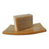 Superfat Oatmeal Clove soap 6 oz bar