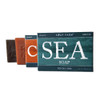 All Natural Sea Clay Soap For Oily Skin