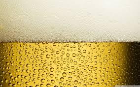beer-cu.jpeg