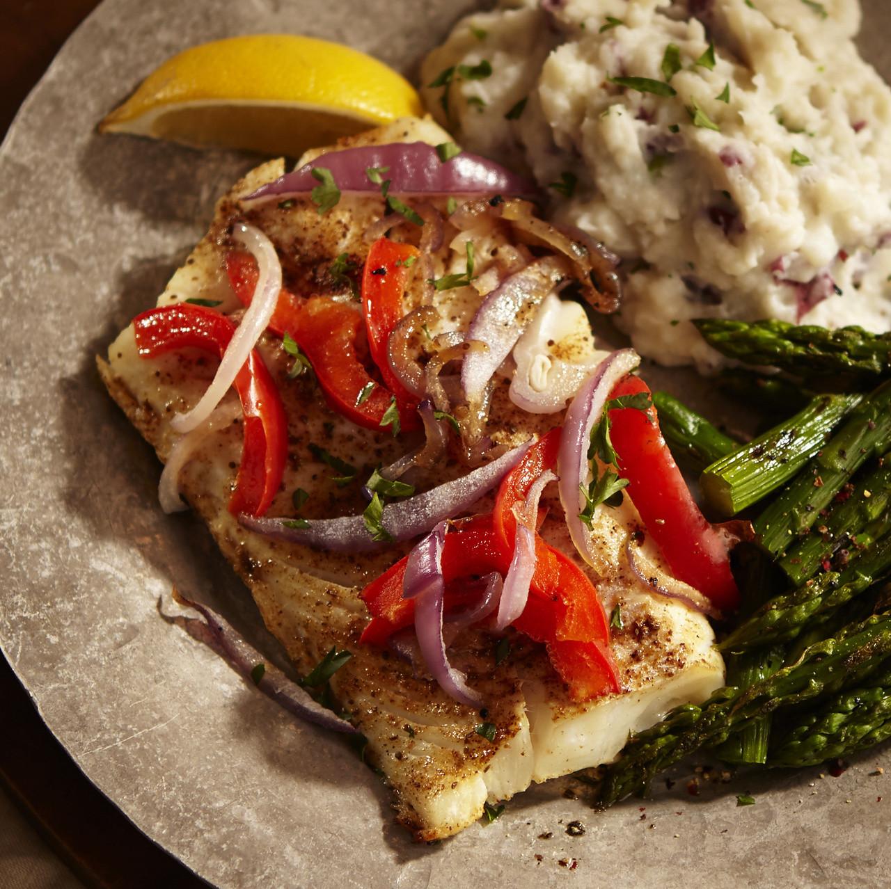 Buy Cod Fish Online Boston Sword Tuna