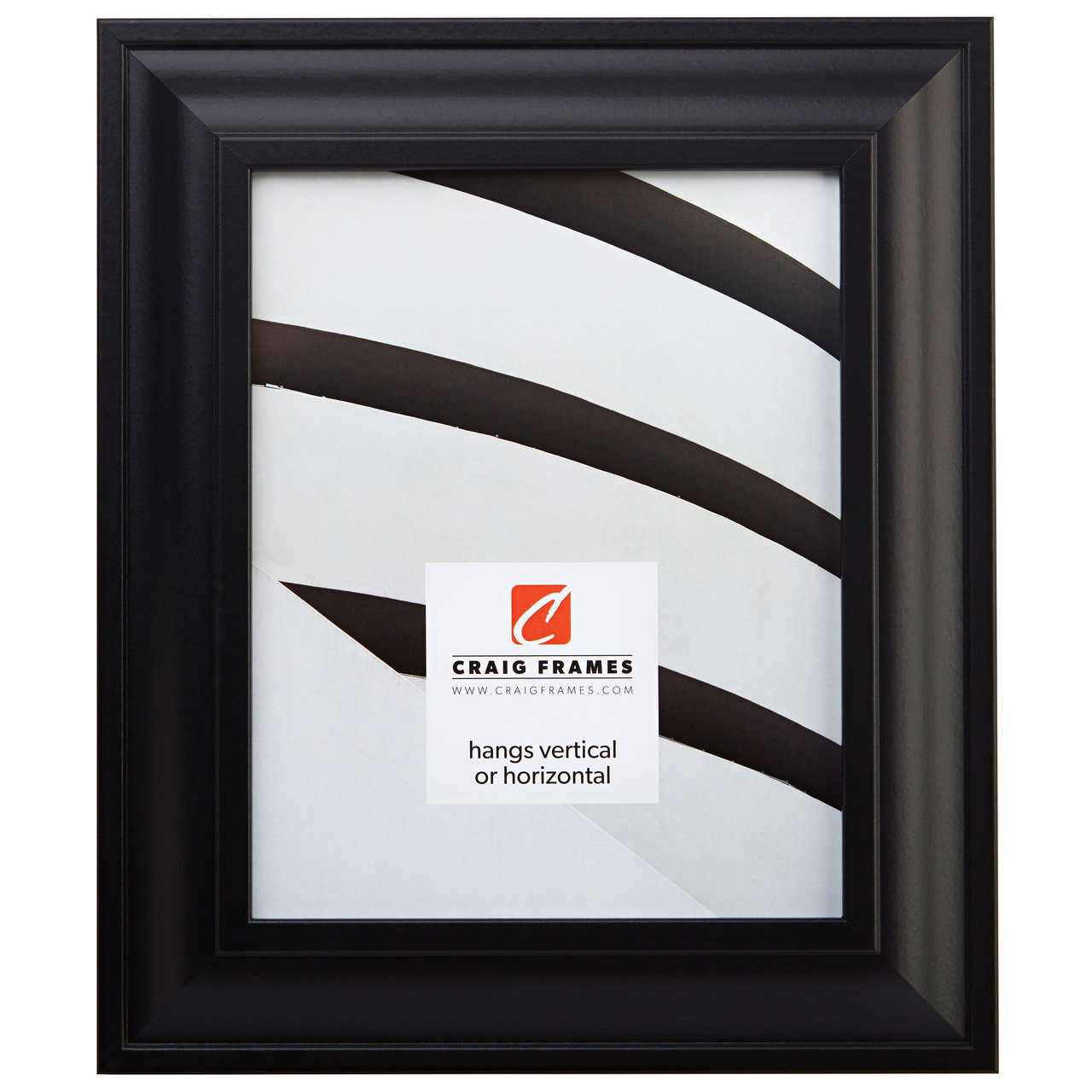 Custom Frames, Collage Frames, Picture Frames - Craig Frames, Inc.