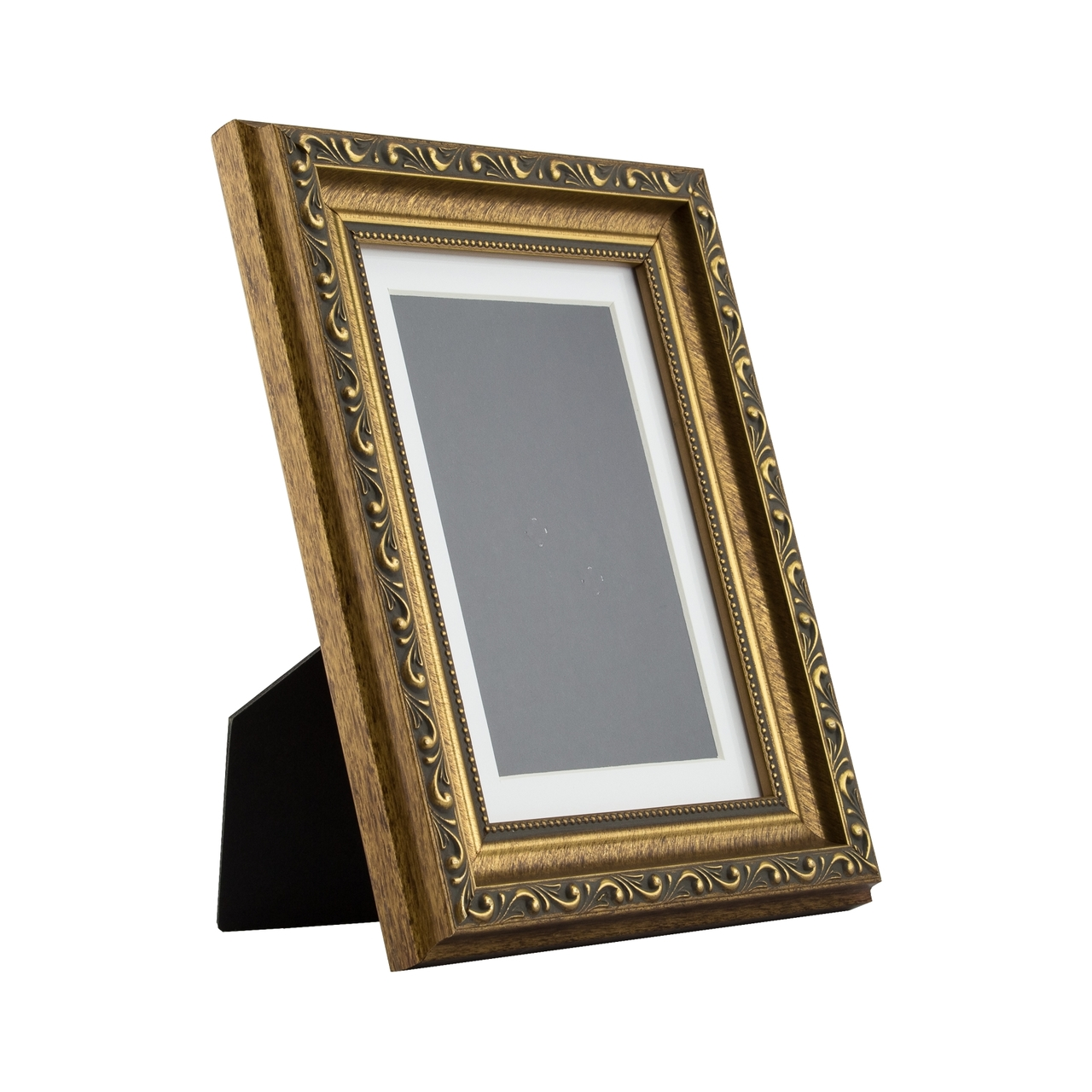 Ancien Table-top, Antique Gold Picture Frame
