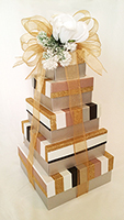christmas-tower-gift-ribbons-and-bows-gifts.jpg