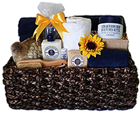 custom-birthday-spa-basket-ribbons-and-bows-gifts.jpg