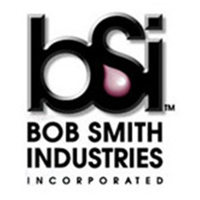 Bob Smith Industries