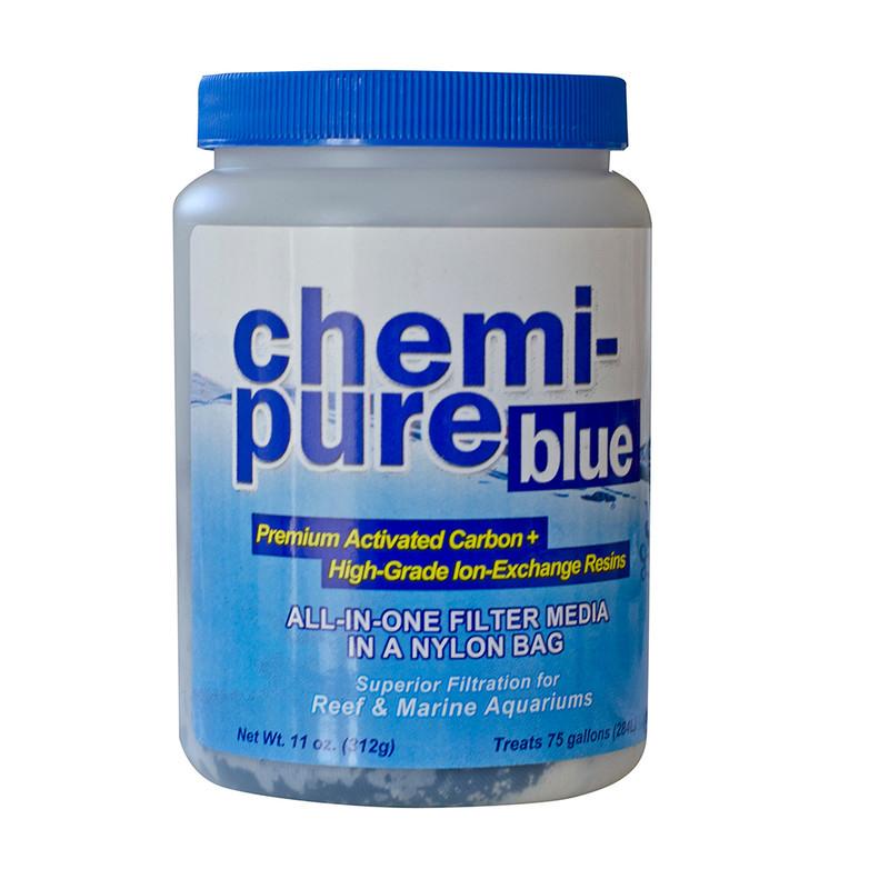 Boyd Chemi Pure Blue 11oz