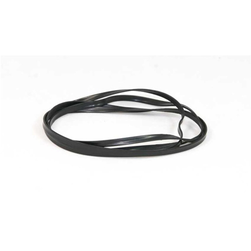 Red Sea Max 130 and 130D Replacement Lens Seal Gasket