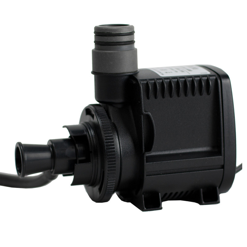 Red Sea Max 130/130D Skimmer Pump