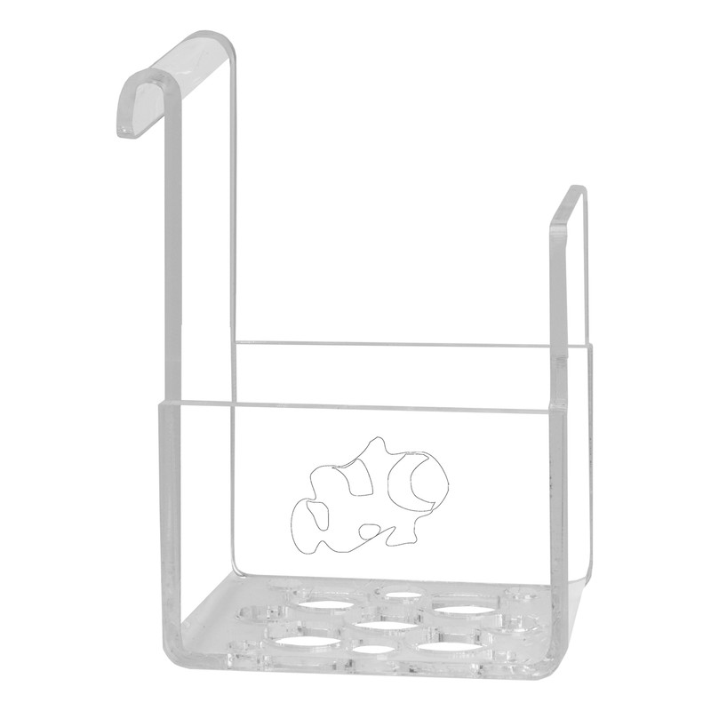 Innovative Marine Fusion Nano/Lagoon/Peninsula Floss Holder