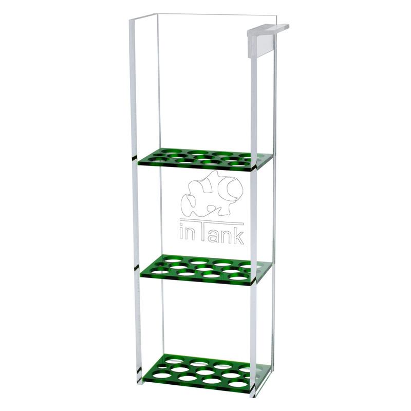 JBJ Nano Cube 12 Media Basket