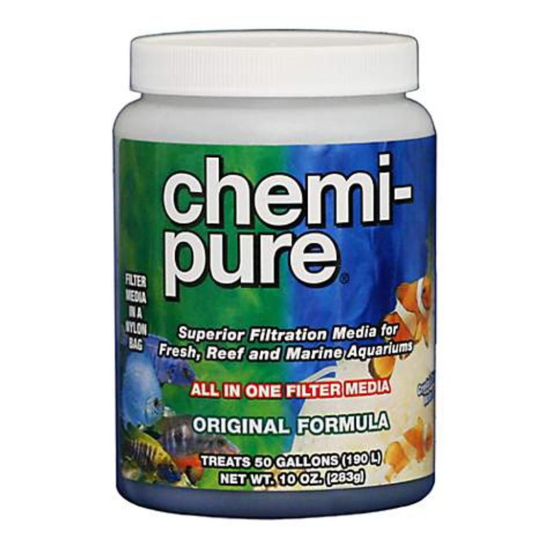 Boyd Chemi-Pure 10oz