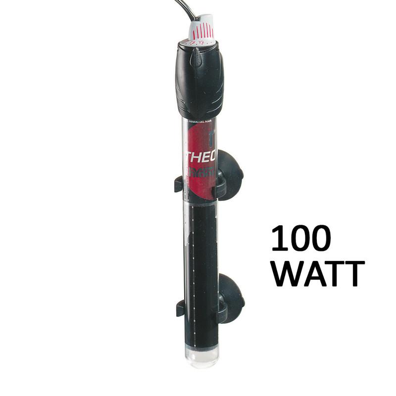 Hydor Theo 100 Watt Heater