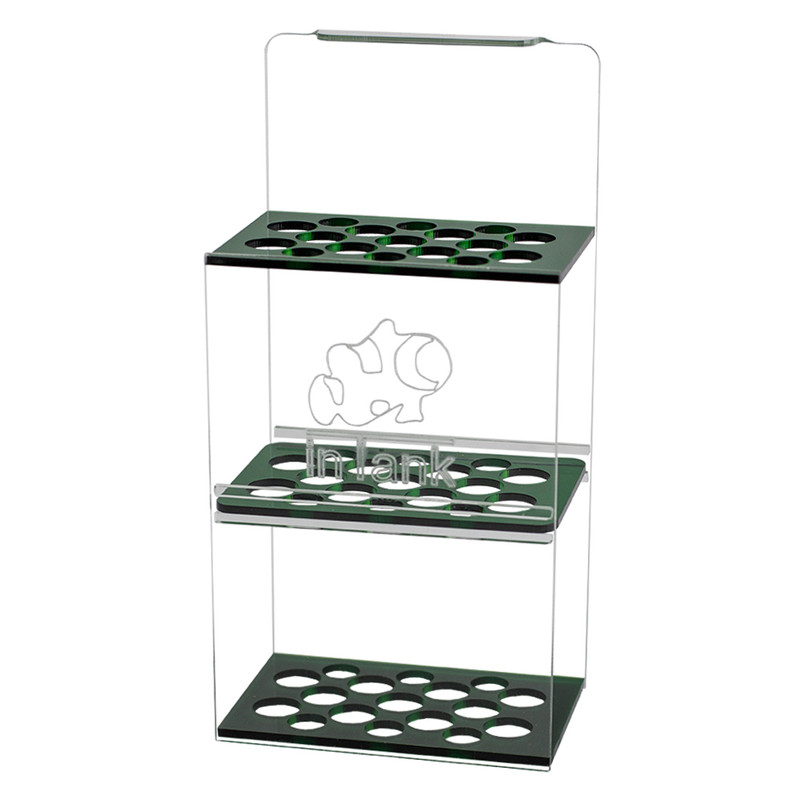 Fluval Flex 15 CHAMBER TWO Media Basket