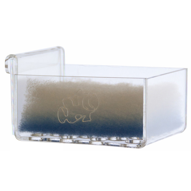 Cobalt Aquatics C-VUE Floss Holder