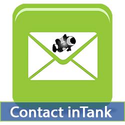 contact-button-shipping.jpg