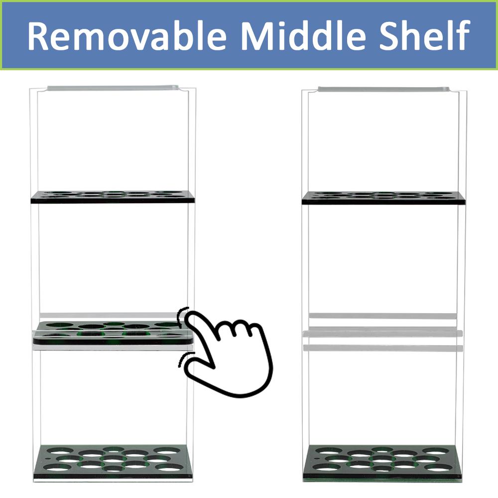 fl13mr-shelf.jpg