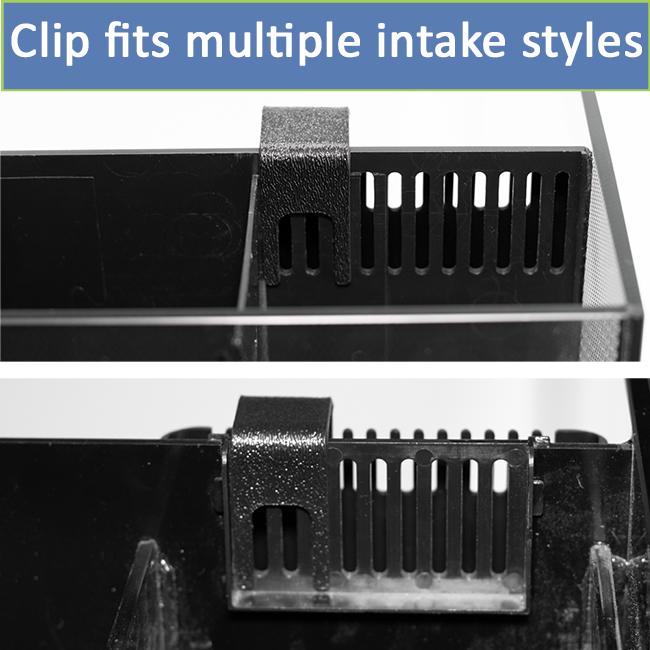 it08ss-clip.jpg