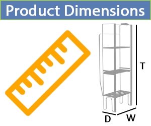 product-dims-2.jpg