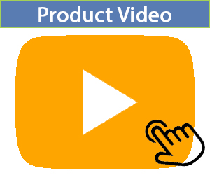 product-video-.jpg
