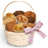 Fresh Baked Muffins -Local Delivery ONLY
