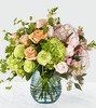 Irreplaceable Luxury Bouquet