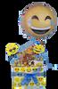 Emoji Basket by Soderberg's