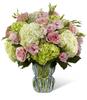 Always Smile Luxury Bouquet
