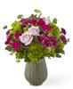 Abundance Bouquet