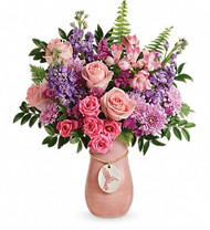 Shop Soderberg's Floral & Gift for Easter and Passover