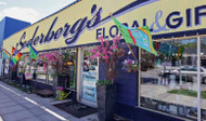 Soderberg's Floral & Gift: Where it is Always Coming Up Roses for Our Clientele