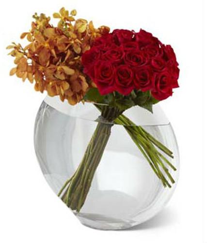 Glorious Luxury Bouquet